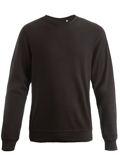 E2899 Promodoro Unisex Interlock Sweater 50/50