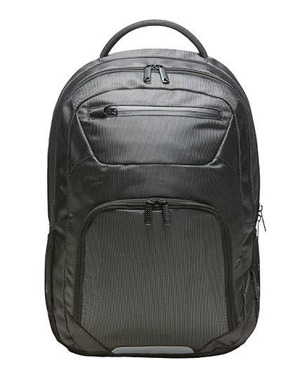 HF9998 Halfar Notebook-Rucksack Premium