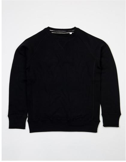 P76 Mantis Men´s Superstar Sweatshirt