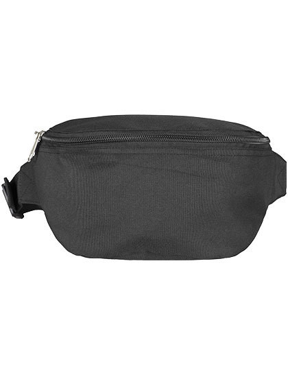 BY059 Build Your Brand Hip Bag