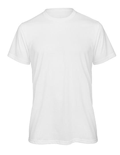 BCTM062 B&C Sublimation T-Shirt /Men