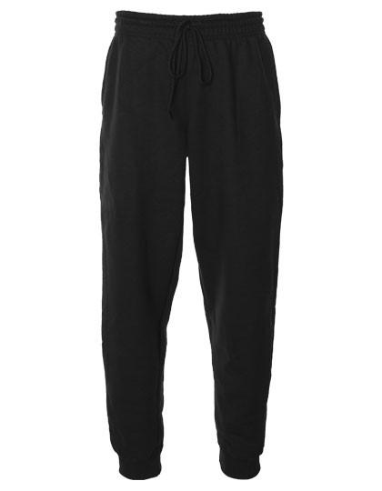 G18120 Gildan Heavy Blend™ Sweatpants with Cuff