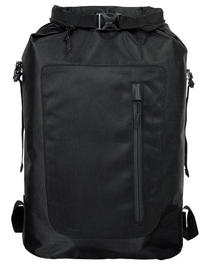 HF4021 Halfar Backpack Storm