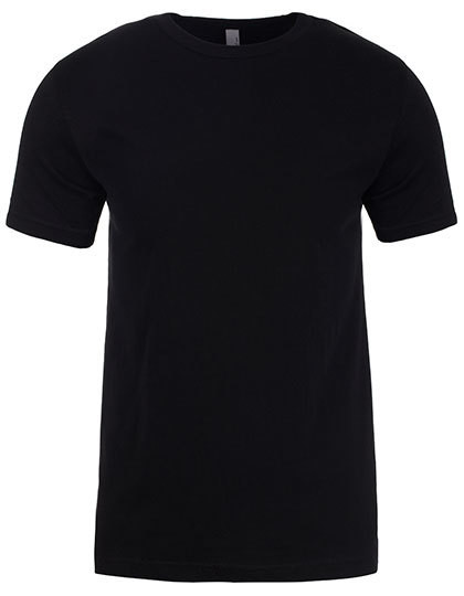 NX3600 Next Level Apparel Men`s Crew Neck T-Shirt