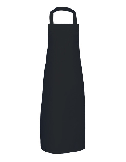 X969 Link Kitchenwear Barbecue Schürze XL