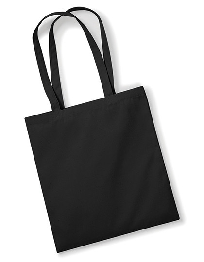 WM801 Westford Mill EarthAware™ Organic Bag for Life