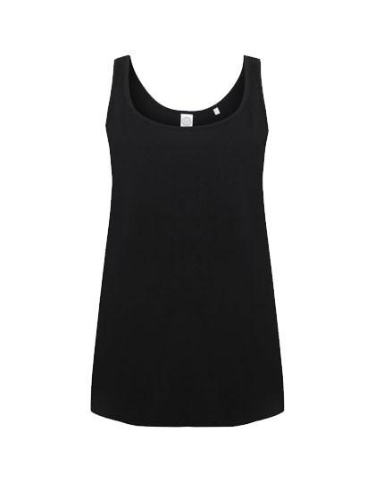 SF234 SF Women Women´s Slounge Vest