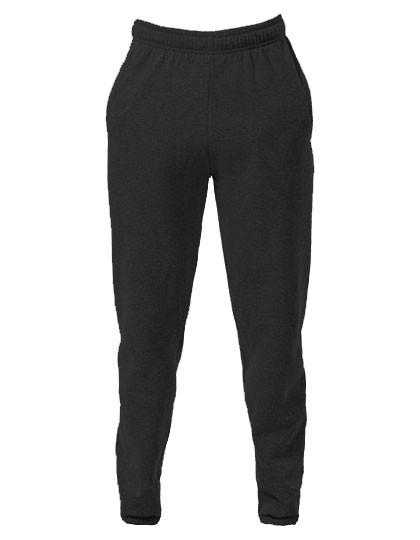 SW277 Starworld Unisex Sweat Pants