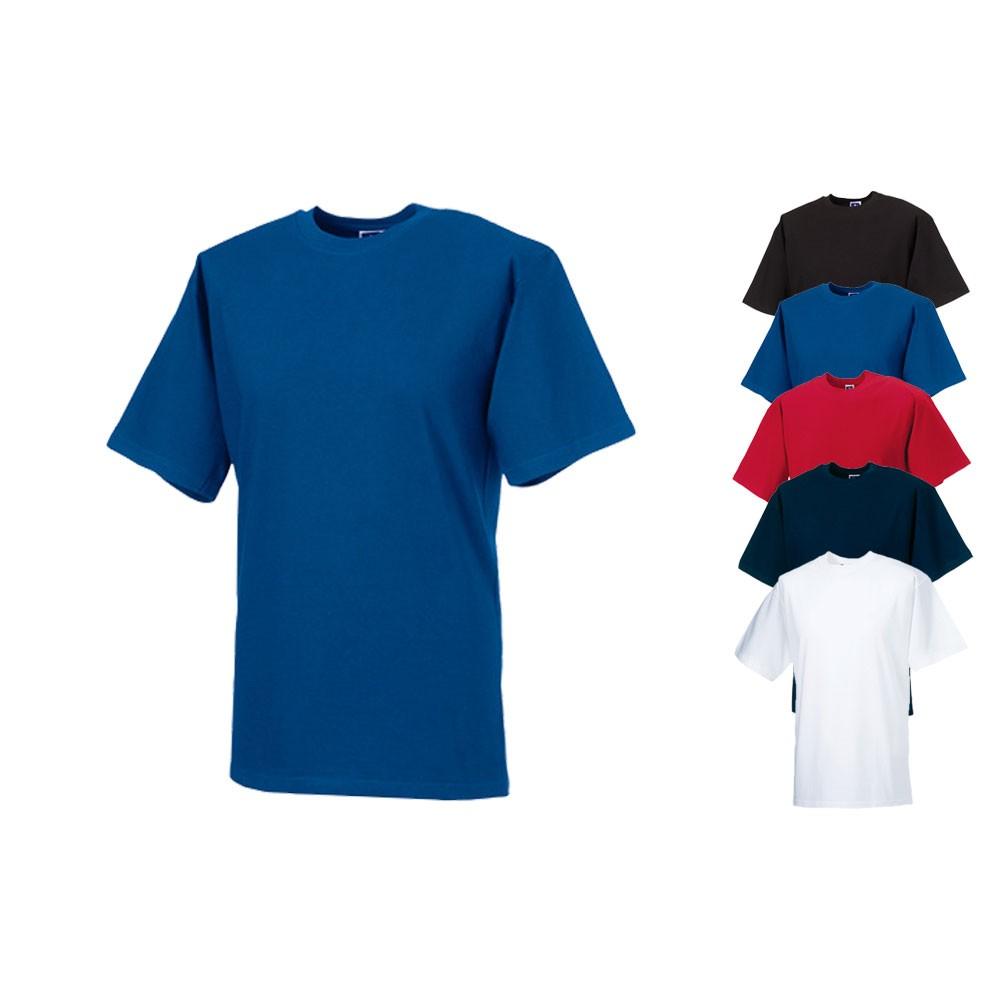 e2dcd7901d600 T-Shirts online günstig kaufen | Textilwaren24