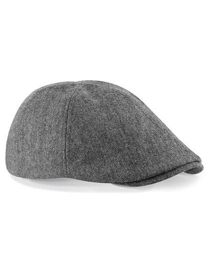 CB622 Beechfield Ivy Cap