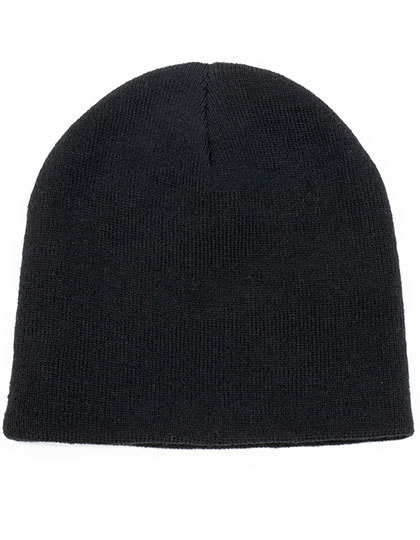 BW801951 Brain Waves POLYLANA® Basic Beanie