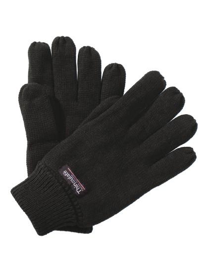 RG207 Regatta Thinsulate Gloves