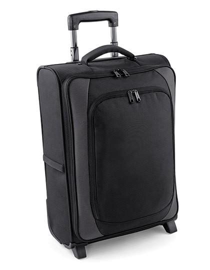 QD975 Quadra Tungsten™ Business Traveller