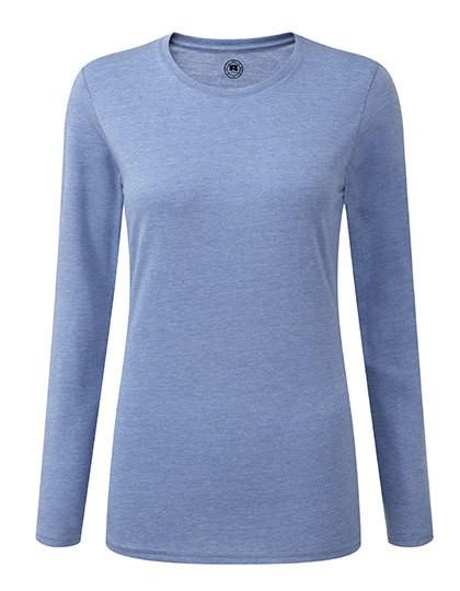 T Shirts für Damen günstig kaufen   mirapodo