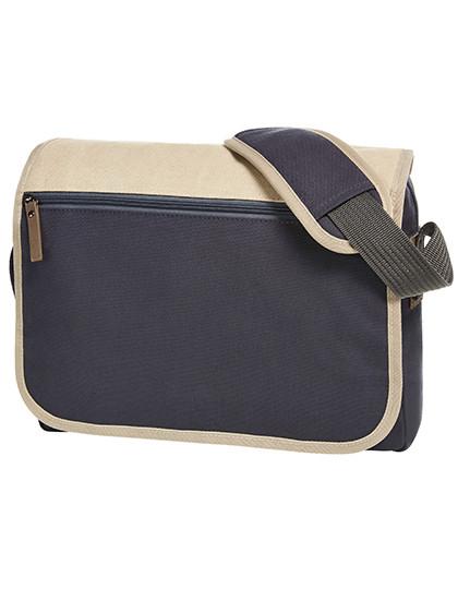 HF4020 Halfar Shoulder Bag Journey