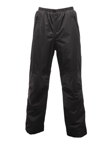 RG368 Regatta Wetherby Insulated Overtrousers