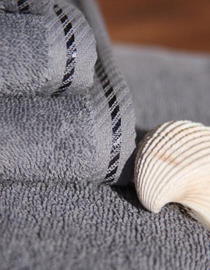 AR035 A&R Fashion Towel