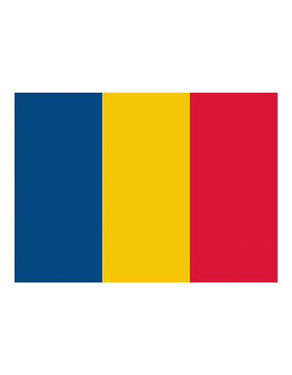 FLAGRO Fahne Rumänien