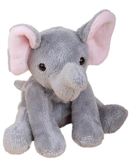 MBW60030 mbw Zootier Elefant Linus