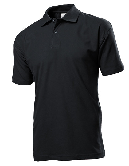 S510 Stedman® Short Sleeve Polo