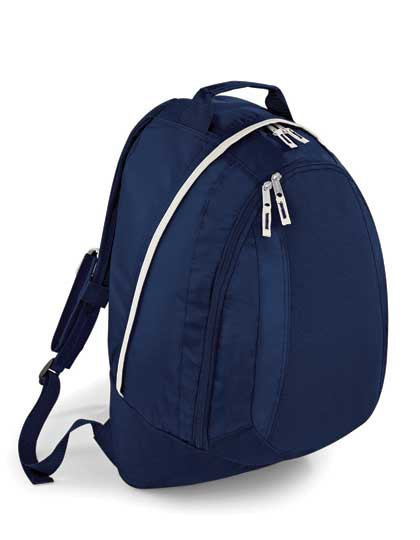 QS53 Quadra Teamwear Backpack