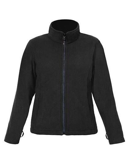 E7911 Promodoro Womens Fleece Jacket C+