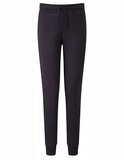Z268F Russell Ladies´ Authentic Jog Pant
