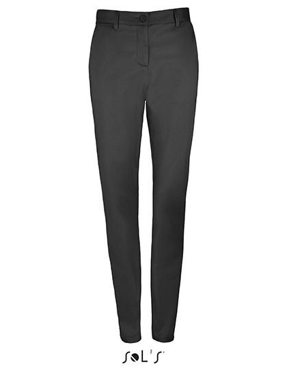 L02918 SOL´S Jared Women Pants
