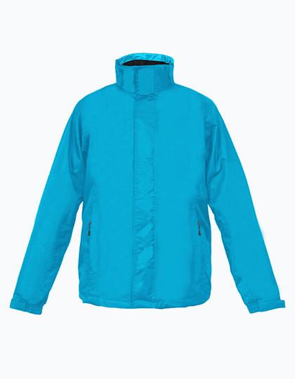 E7548 Promodoro Mens Performance Jacket C+