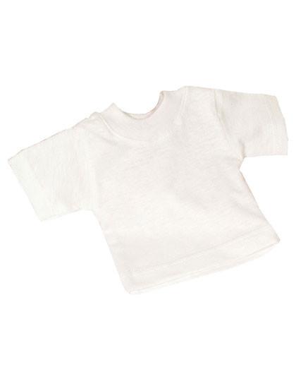X957 Mini T-Shirt