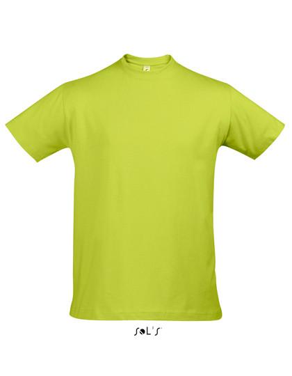 L190 SOL´S Imperial T-Shirt