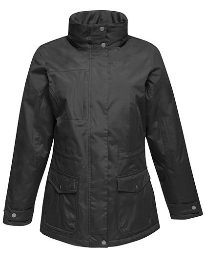 RG204 Regatta Women´s Darby III Insulated Jacket