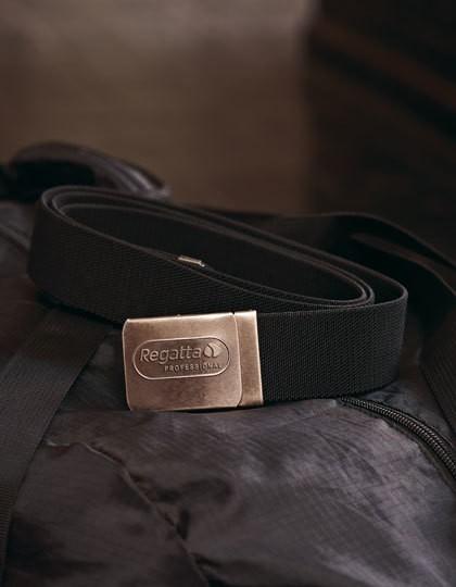RG101 Regatta Hardwear Premium Workwear Belt