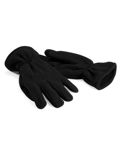 CB295 Beechfield Suprafleece™ Thinsulate™ Gloves