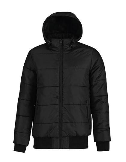 BCJM940 B&C Jacket Superhood /Men