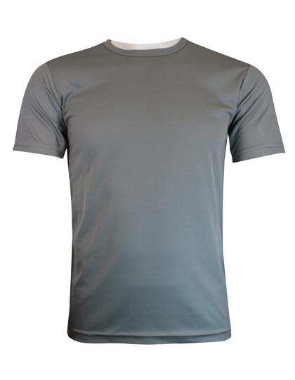 OT010 Oltees Funktions-Shirt Basic