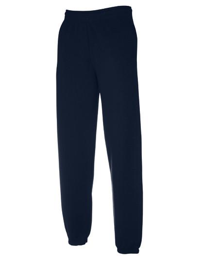 F480N Fruit of the Loom Premium Elasticated Cuff Jog Pants