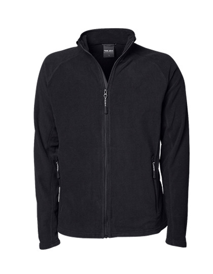 TJ9160 Tee Jays Mens Active Fleece