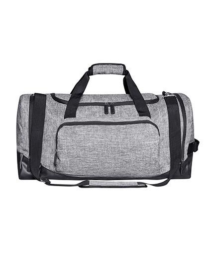 BS15383 Bags2Go Allround Sports Bag - Atlanta