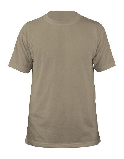 VA500 Vapor Apparel Basic Short Sleeve T-Shirt