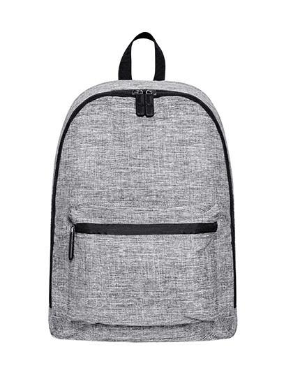 BS15273 Bags2Go Daypack - Manhattan