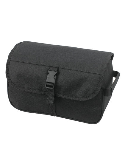 HF1059 Halfar Wash Bag Business