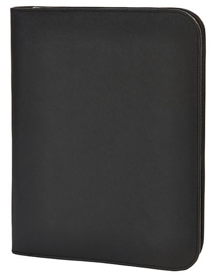 HF4004 Halfar Conference Folder Script