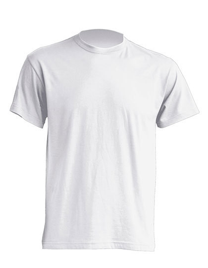 JHK150SB JHK Subli T-Shirt Man