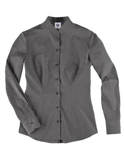 CGW550 CG Workwear Bluse Pacentro Lady