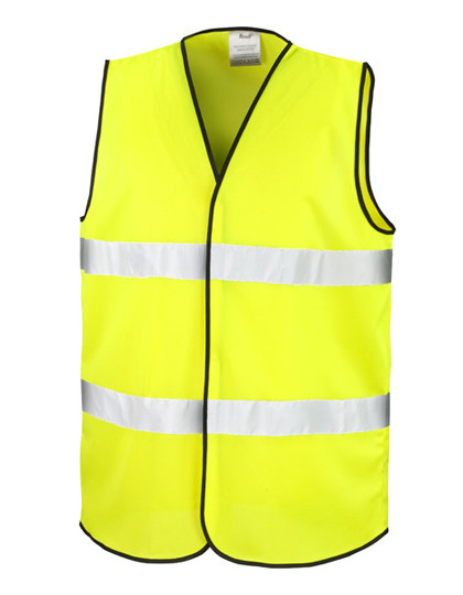 RT200 Result Core Motorist Safety Vest