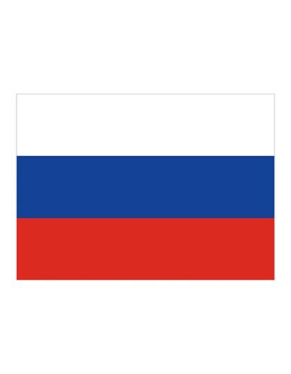 FLAGRU Fahne Russland
