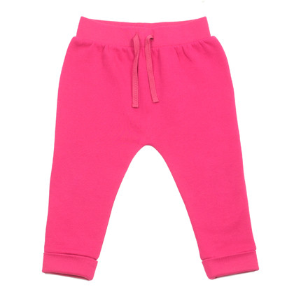 LW062 Larkwood Toddler Joggers