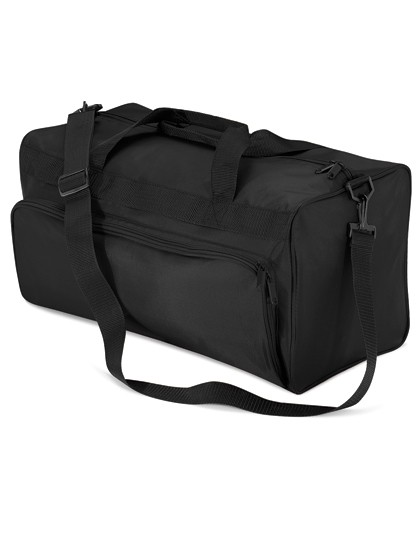 QD45 Quadra Advertising Holdall