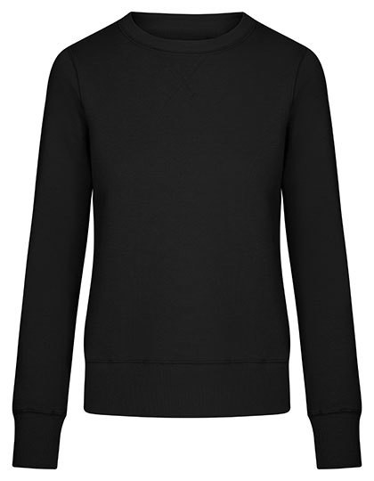 XO1790 X.O by Promodoro X.O Sweater Women